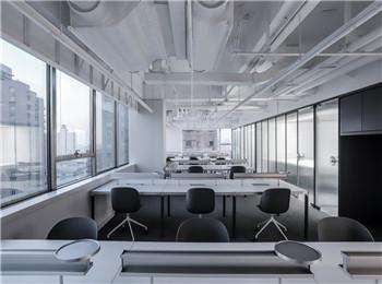 das_lab办公室, 桎梏&自.
