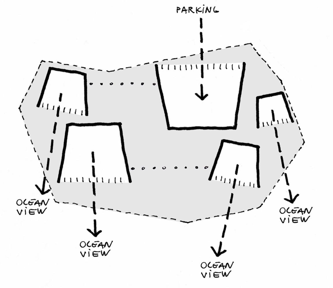 电路 电路图 电子 原理图 1153_1000