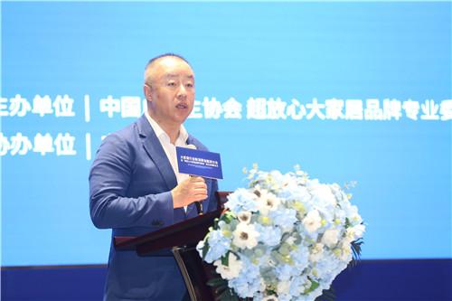 陈辉董事长.JPG
